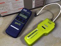 Bacharach Gas Detectors